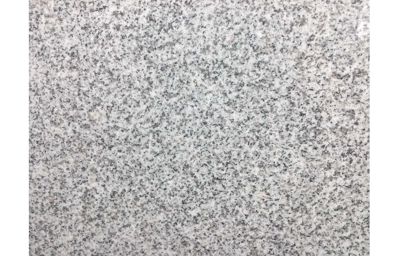 granit47-2.jpg