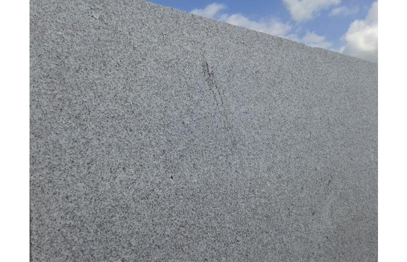 granit48-1.jpg