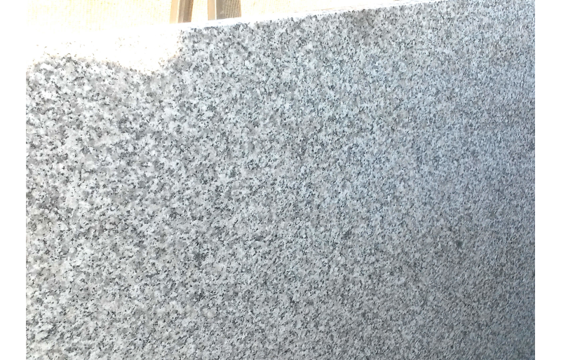 granit49-1.jpg
