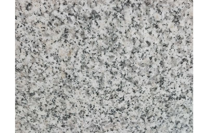 granit49-2.jpg