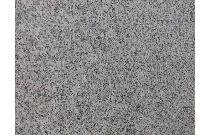 granit50-1.jpg