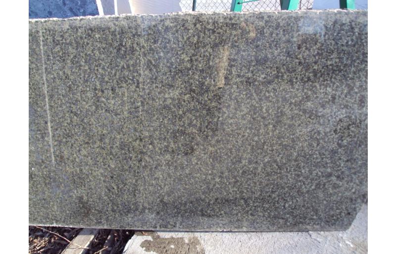 granit53-1.jpg