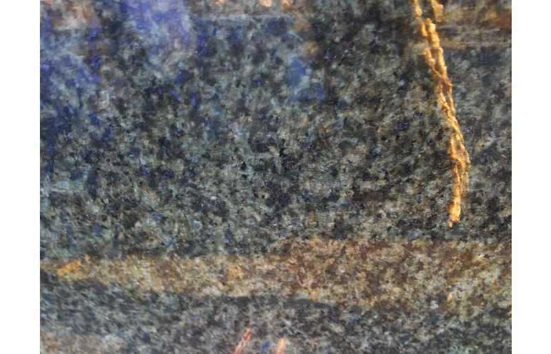 granit53-2.jpg
