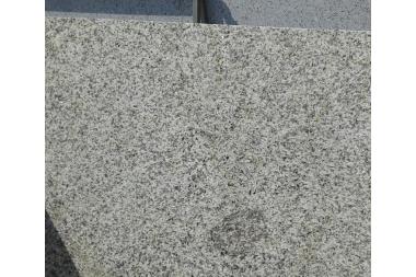 Pedra Vella