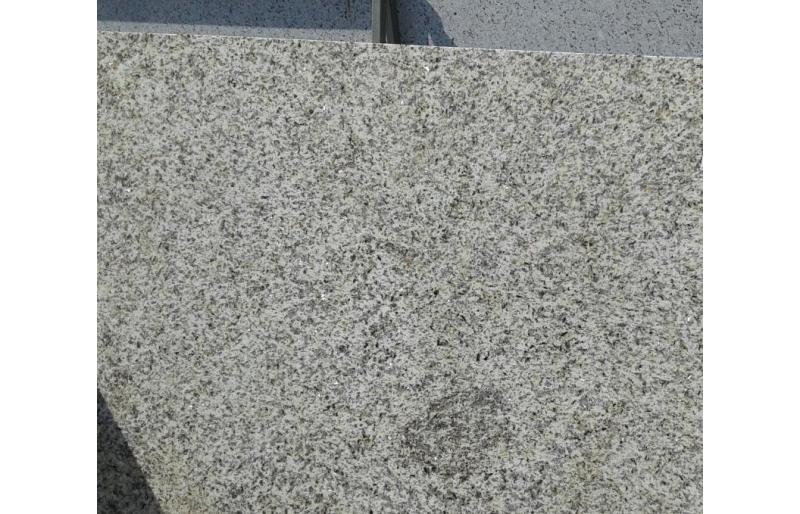 granit55-1.jpg