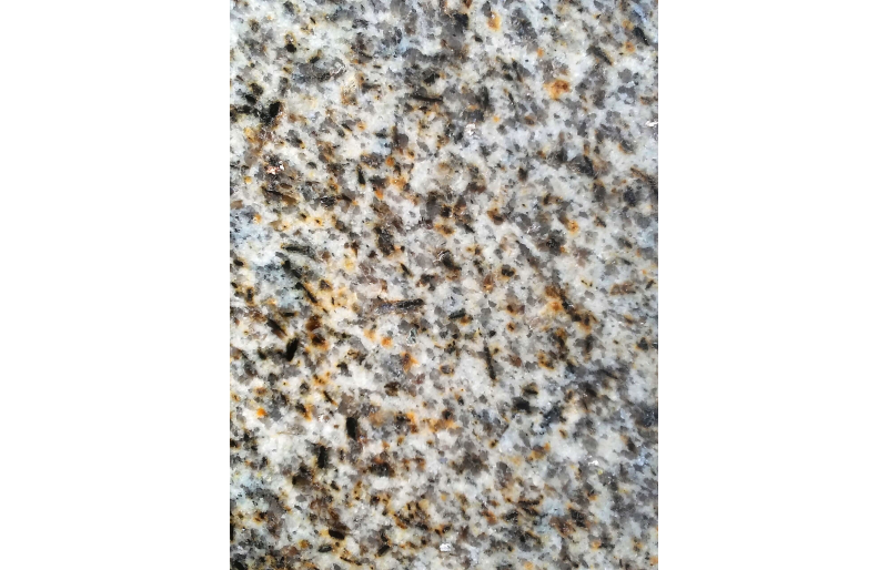 granit55-2.jpg