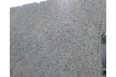 Pedra Vella płomieniowany