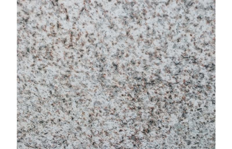 granit56-2.jpg