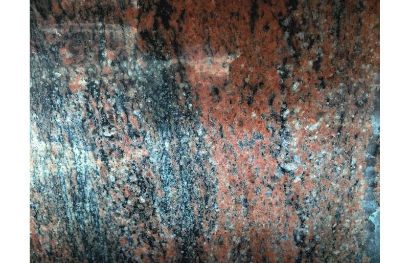 nagrobek1-2.jpg